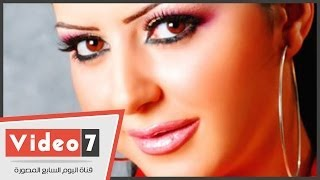 بالفيديو.. الفنانة إيناس النجار تقع فى حب مجدى كامل فى «أبو العريف»