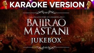 Best Karaoke Songs of Bollywood