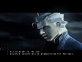 Devil May Cry 3 - Special Edition - The Legendary Dark Knight  - Graphics Mod