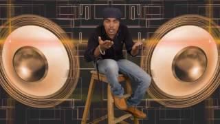 Latest Gujarati RAP Song | JE PREM NO - NitrohiT (Full Video) | New Song | Full HD