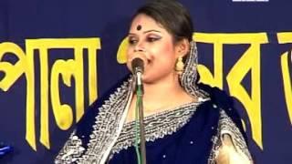 Top10 Pala Gan | Bably Sarkar by Latif Sarkar| 3 Soriot Marfot 2017