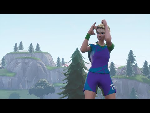 Using Aimbot and Hacks to Destroy Toxic Squeakers in Playground 2v1