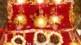 Angana Padharo Maharani Jabalpur Video Music Download