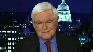 Gingrich: The secretary of state must be a great manager