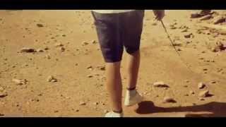 La Fouine Feat  Reda Taliani - Va Bene clip officiel