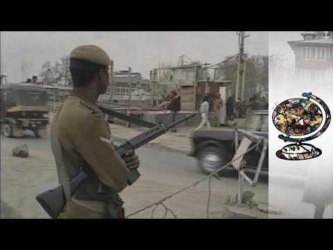Xxx Mp4 Rape Of Kunan Poshpora Kashmir India 3gp Sex