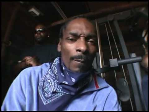 Xxx Mp4 Snoop Dogg Pimp Slapp D Suge Knight Diss 3gp Sex