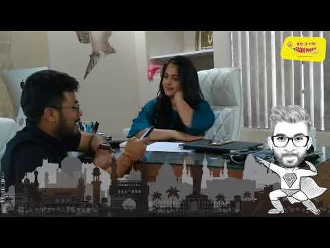 Xxx Mp4 Bhagmathie Star Anushka Shetty Giving Bold Answers 3gp Sex