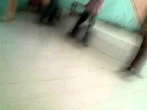 Xxx Mp4 B Hs Inner Hall By KiNg S Cam 3gp 3gp Sex