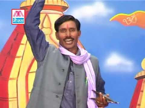 Xxx Mp4 Aayal Siya Ram Janak Pur Bagiya Main Bhojpuri Nirgun He Panchi Jaibu Pokkhanve Jhari By Ram Preet 3gp Sex