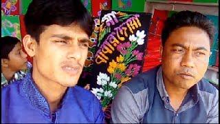 স্বপ্নপুরীতে কারুশিল্প, দিনাজপুর / Shapnopuri Craft, Dinajpur