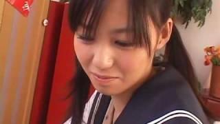 希志あいの Aino Kishi