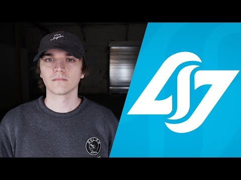 Xxx Mp4 Zikz CLG Wanted Reignover For A Year And A Half Why Aphromoo Left Potential TL Struggles 3gp Sex