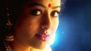 Soundarya, Vijaykanth - Latest South Indian Super Dubbed Action Film ᴴᴰ