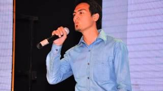 Ekantama Mantra Karaoke  Yogesh