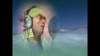 Aar kotokal Lyric & Tune : Abdul latif Singer : M.A Hannan Shah  Ft : Liton Das