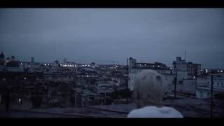 Park Hyo Shin 박효신_숨 (Breath)_Official Music Video