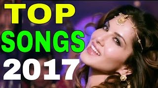 Top 10 Songs Of The Week Hindi Bollywood 2017 1st january | Best HITS This Year
