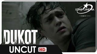 [UNCUT TRAILER] 'DUKOT' | Enrique Gil