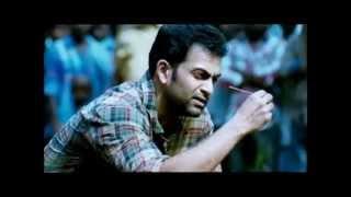 Memories 2013 malayalam movie Awesome BGMs