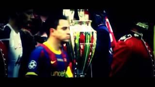 Eine Liebe ● Ein Spiel ● ( Fußball Motivation)