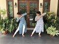 Nachde Ne Saare Baar Baar Dekho Choreography By Team Naach mp3