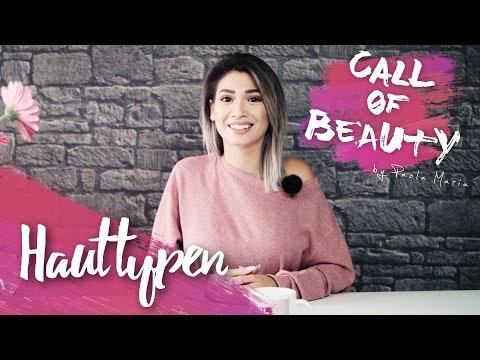Xxx Mp4 Hauttypen Call Of Beauty 1 I Paola Maria 3gp Sex
