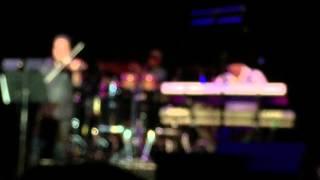 Mohsen Yeganeh Concert Vancouver, Canada Sep 11 2015 HD, Nashkan Delamo محسن یگانه نشکن دلمو