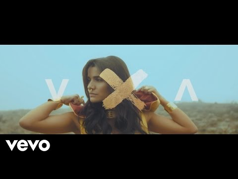 Xxx Mp4 Martina La Peligrosa Veneno Por Amor Official Video Ft Slow Mike 3gp Sex