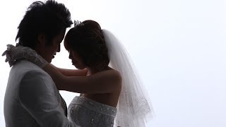 聴いたカップルが結婚すると噂の曲!? [PV]きみに読む物語/BIRTH with 咲妃