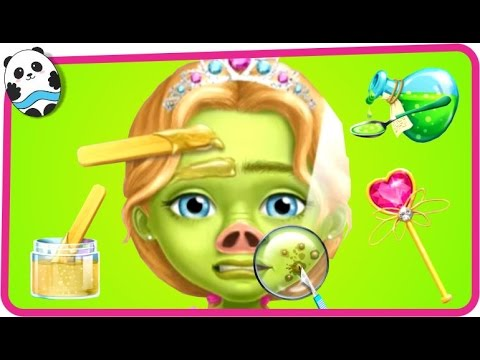 Xxx Mp4 Fun Baby Care Princess Makeover Superhero Hospital Doctor Care Games For Kids And Children 3gp Sex