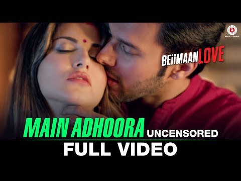 Xxx Mp4 Main Adhoora Beiimaan Love Sunny Leone Yasser Desai Aakanksha Sharma Sanjiv Darshan 3gp Sex