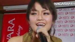 Fitri Carlina - ABG Tua - Official Music Video - Nagaswara2.mp4
