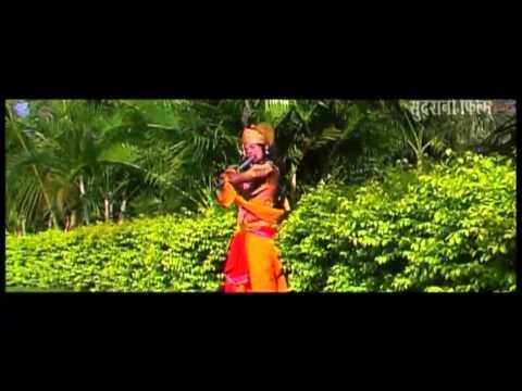 Radha Ne Mare Miss Call - Maa Ke Gunje Jaykare - Hindi Navratri Bhakti Bhajan - Baby Munmun