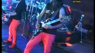 Danena Duk Wedana Roshan Fernando With FlashBack Live