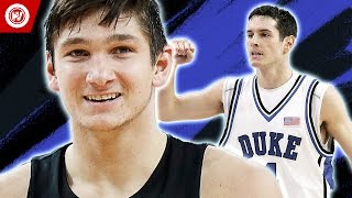 10 Most Hated College Basketball Players   March Madness