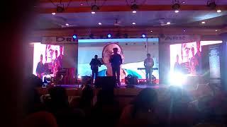 Bangladesh Cholochitro Bassorik Bonvhojon Holiday Park 2018   bonba maya lagasay
