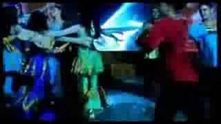 Golha song - Gaumee Jihaad