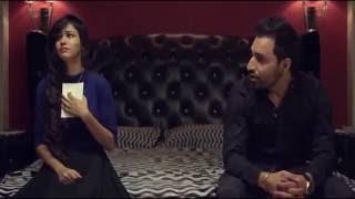 Punjabi Heart Breaking Songs Non Stop     Video Jukebox    Punjabi Sad Songs 2016 HD