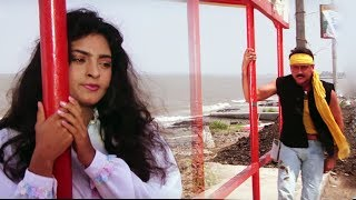 The best proposal in bollywood history | Jackie & Juhi | Gang
