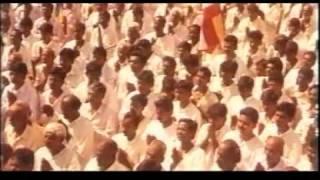 Dr. Babasaheb Ambedkar [Hindi]- Part 3