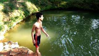 comedy short film malayalam 2016