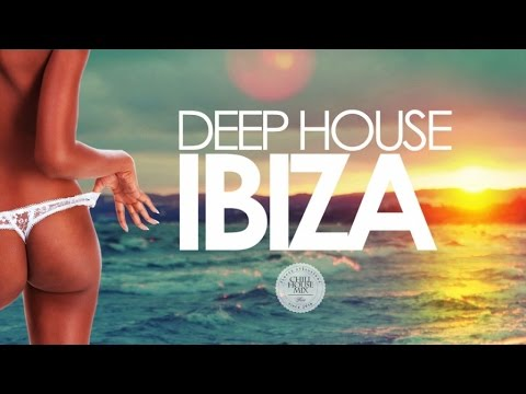 Deep House IBIZA Sunset Mix 2016