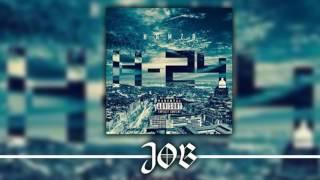 Hamza - JOB (H 24)