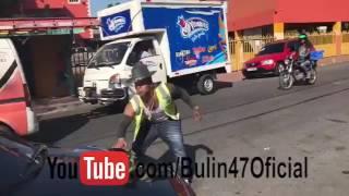 Bullin 47- El Amet