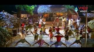 Kouravudu Songs - Dingu Dangu - Ramya Sri - HD