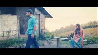 New Whatsapp Video Status Malayalam   Nivin Pauli and Nazriya   Romantic  720 X 1280