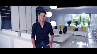 Gabriel Diaz - Si Me Quieres Tu - (Video Oficial) - DEL Records 2017