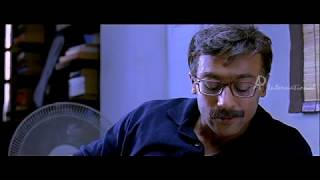 Vaaranam Aayiram Movie | Scenes | Suriya becomes a drug addict | Simran | Gautham Menon