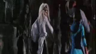 Kung Fu contra los 7 vampiros de oro  (1974 Roy Ward Baker)